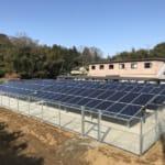 I様_太陽光発電