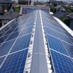 W様_太陽光発電