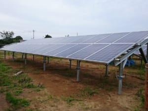 Y様_太陽光発電
