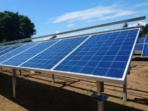 B様_太陽光発電