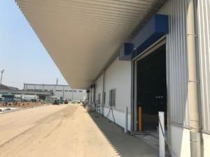 G工場_リノベーション